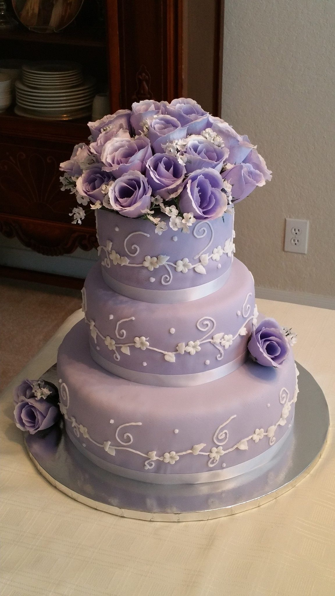 the most beautiful wedding cake ever made september 2015 bccakesntreats 20877